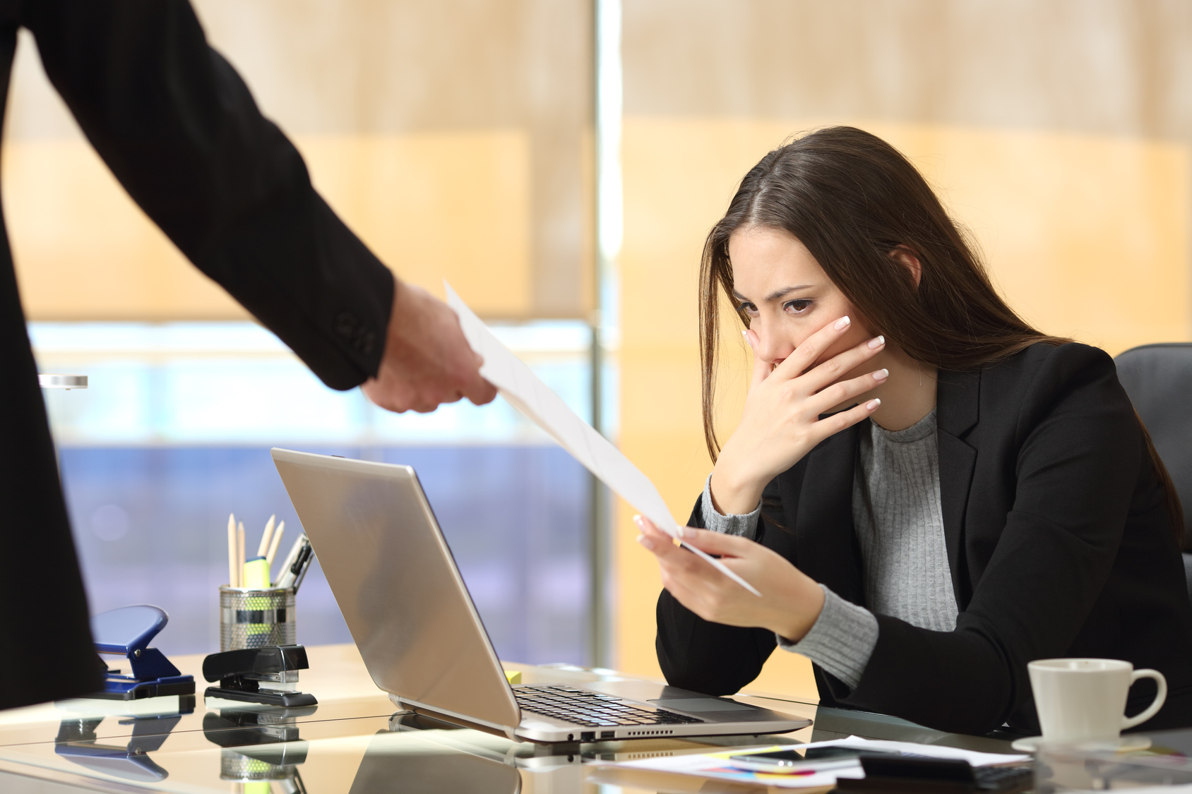 workplace retaliation and harassment attorneys san mateo ca