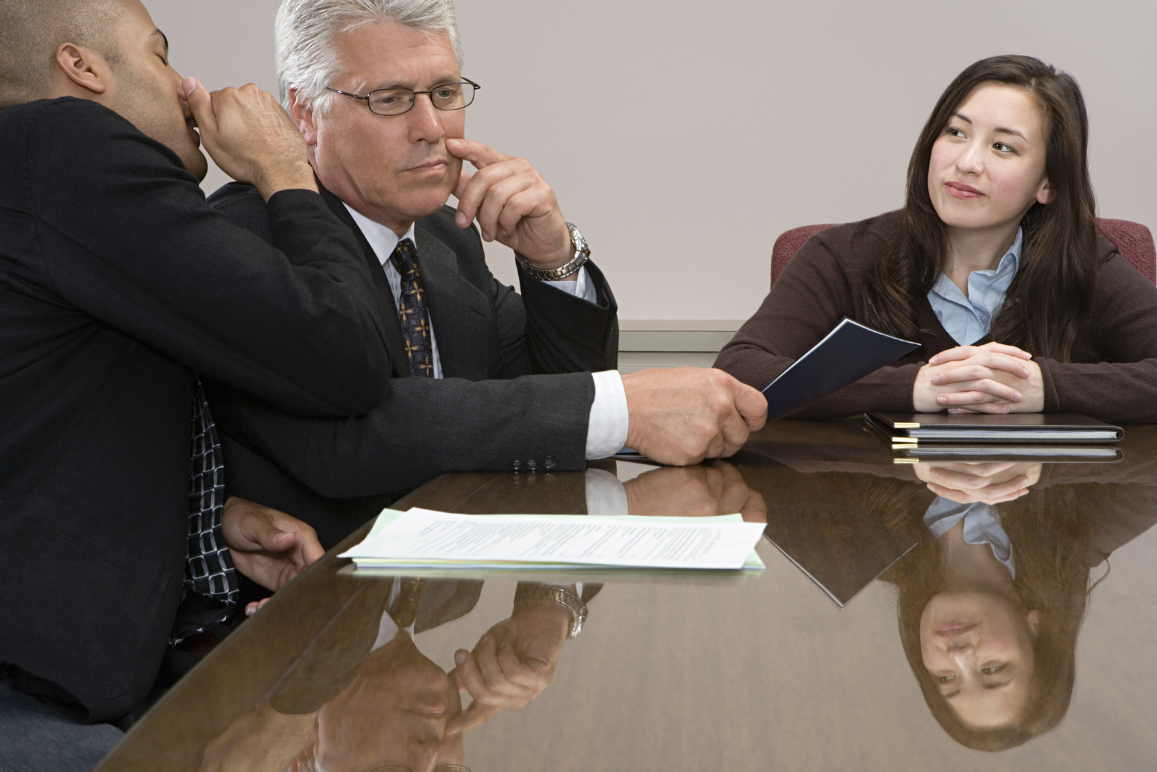 Employment Discrimination Attorneys And Labor Lawyers San